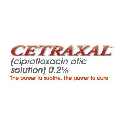 Cetraxal-logo-icon