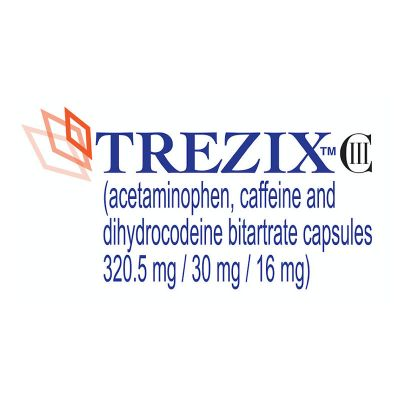 Trezix-logo-icon