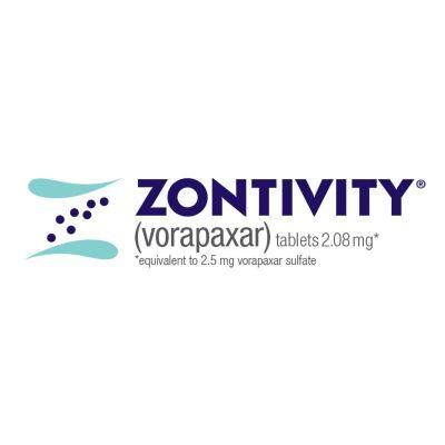 Zontivity-logo-icon