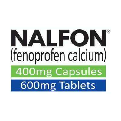 nalfon-logo-icon