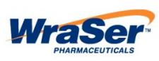WraSer Pharmaceuticals